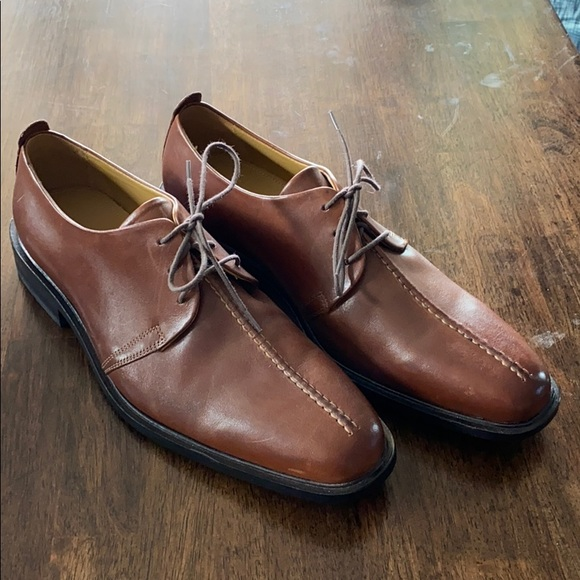 Cole Haan Other - Cole Haan shoes
